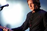 McCartney con nuevo disco!