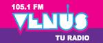 Logo-VENUS