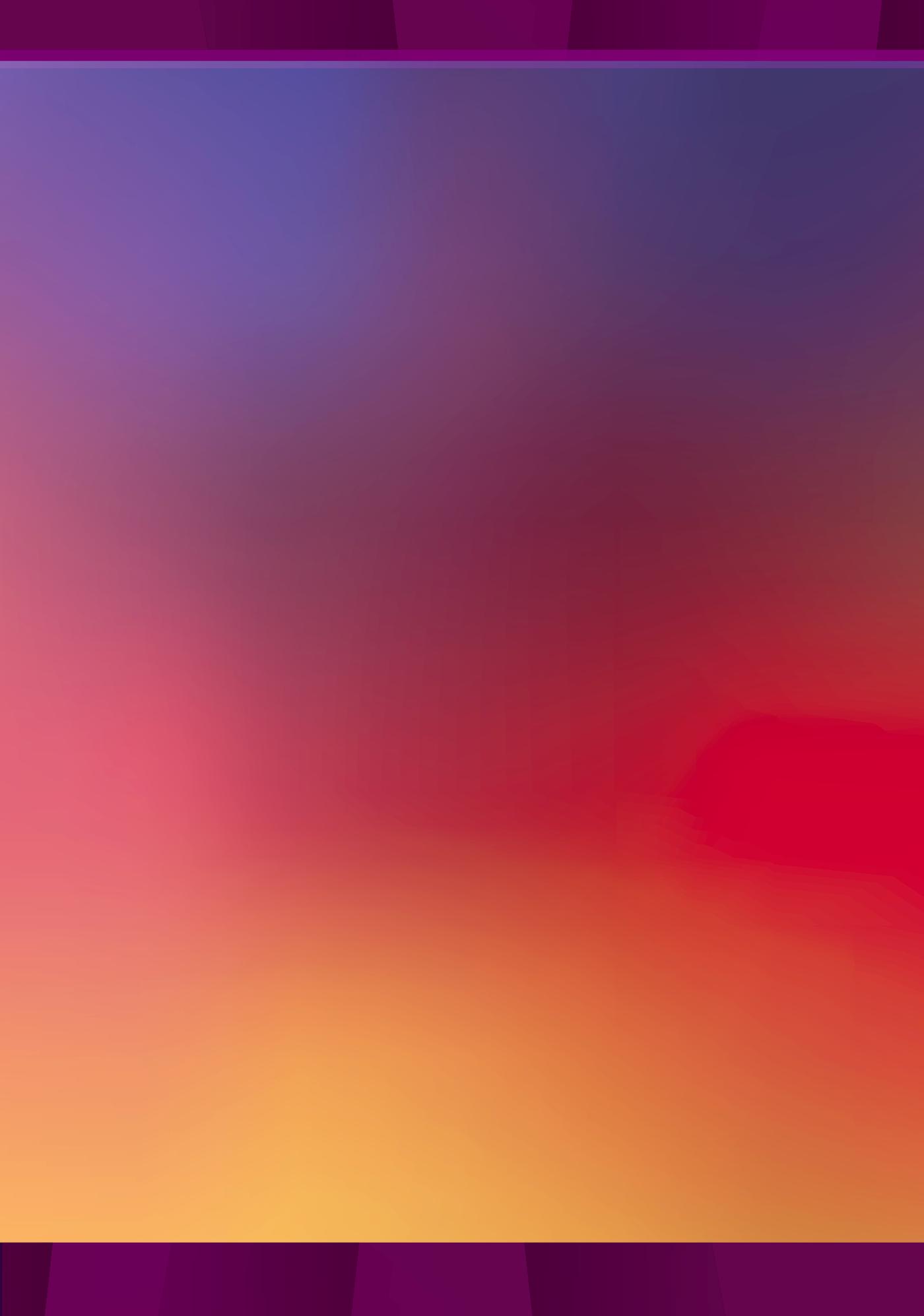 Radio-Venus-2015-
