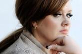 Adele planea volver a los escenarios