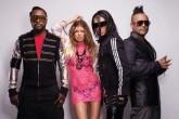 Los Black Eyed Peas se separan