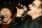 Bono insinúa que U2 podría separarse