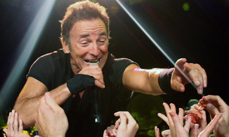 bruce-springsteen-and-the-003__big