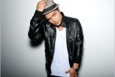"""Bruno Mars en la banda sonora de """"Breaking Dawn"""""""