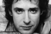 Gustavo Cerati cumplio 52 años