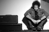 "Cerati sigue ""estable clínicamente"""