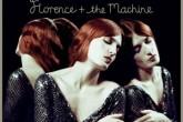 """""""Ceremonials"""" el nuevo disco de Florence and The Machine"""