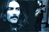 A 10 años de la muerte de George Harrison