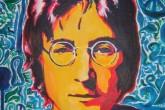 Subastarán muela de John Lennon por US$16.000