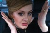 Adele de regreso!