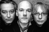 R.E.M anuncio su separacion