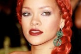 Nuevo disco de Rihanna