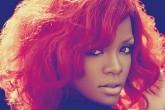 Rihanna hospitalizada en Suecia