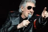 Desmienten show gratis de Roger Waters en Buenos Aires.