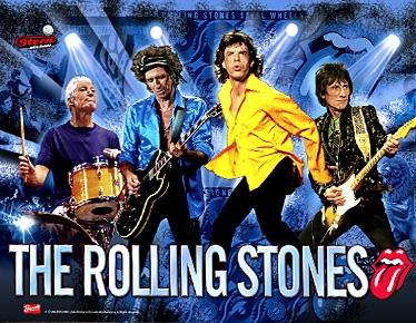 rolling-stones-2011_0000_backglass__big