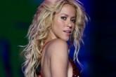 Shakira prepara su nuevo disco