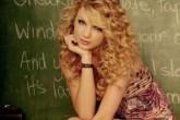 Taylor Swift, la mujer del año