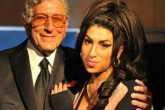 Se estrena el clip de Tony Bennett y Amy Winehouse cantando 'Body And Soul'