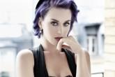 Katy Perry lanzará nuevo disco en el 2016