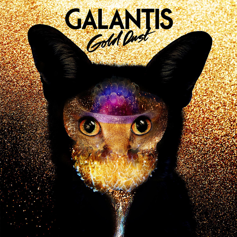 Galantis-Gold-Dust