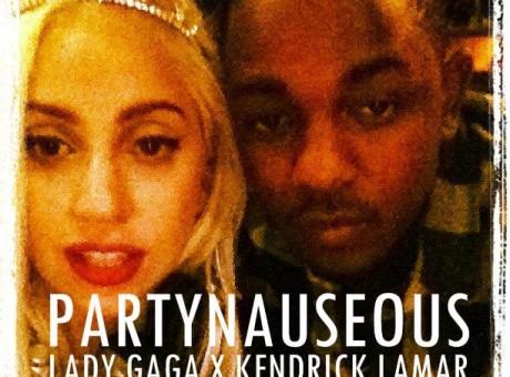 Lady Gaga Venus radiovenus music
