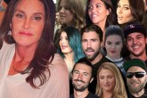 [ÚLTIMO MOMENTO]: Caitlyn Jenner celebra su primer ¡DÍA DEL PADRE!