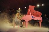 Top 5: Los mejores covers de Lady Gaga