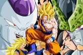 "Primer teaser de ""Dragon Ball Super"""