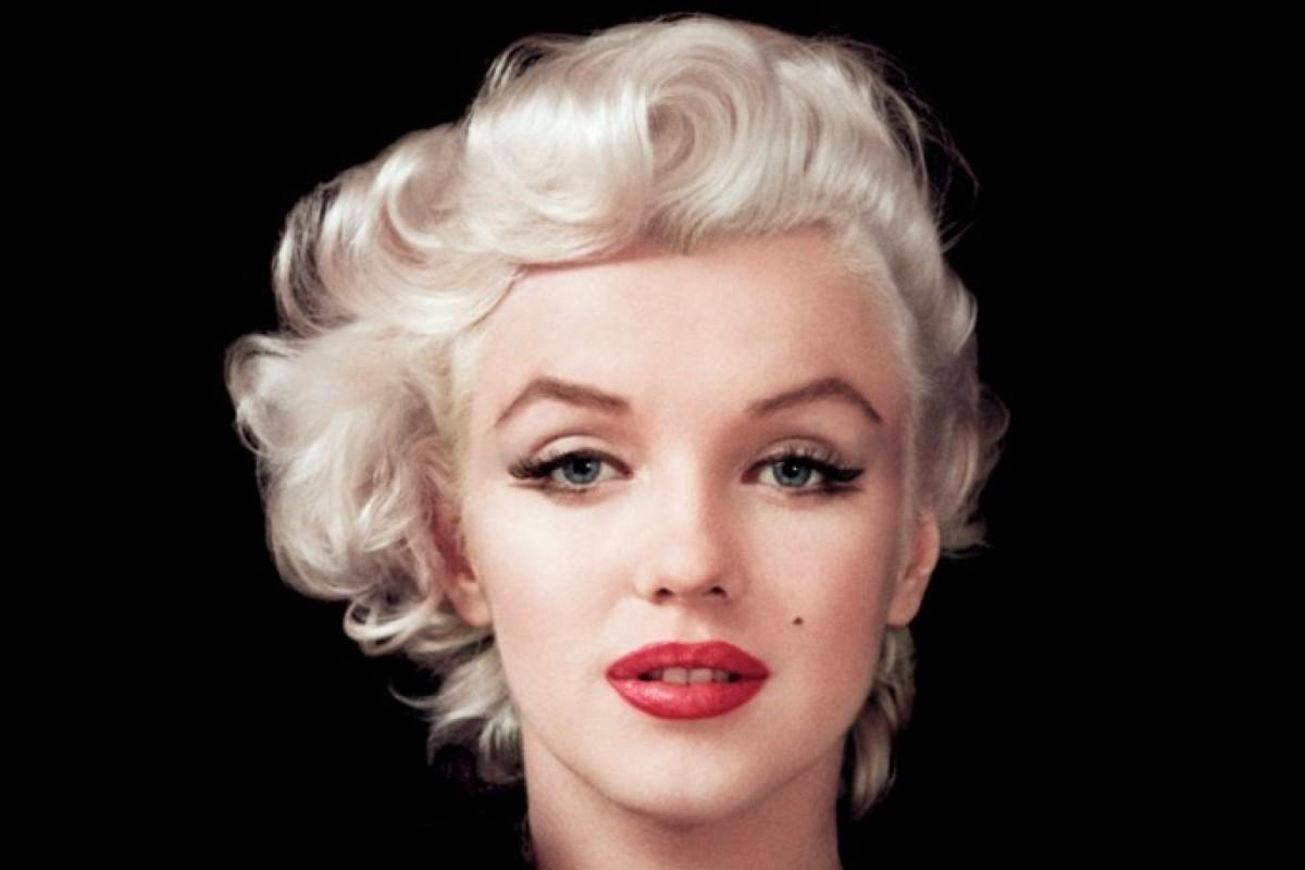 Revelan datos macabros de Marilyn Monroe