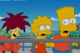 Bart Simpson será asesinado en nueva temporada de The Simpsons