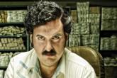 Agosto: NETFLIX estrenará su serie sobre ¡Pablo Escobar!