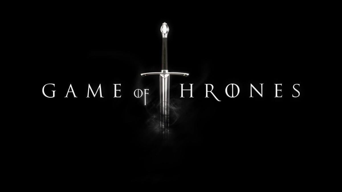 ¡Mira la reacción de los fans al ver el final de Game Of Thrones!