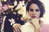 """Escucha """"Honeymoon"""" lo nuevo de Lana del Rey"""
