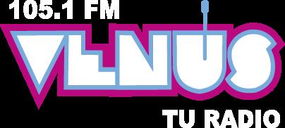 Logo-VENUS-standart2-