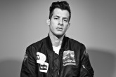 [LANZAMIENTO] VIDEO: Mark Ronson – I Can't Lose ft. Keyone Starr