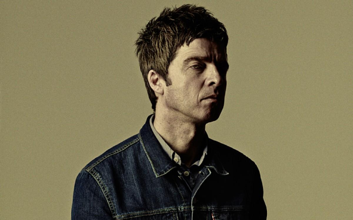"""Noel Gallagher dice que a One Direction le quedan """"5 años como mucho"""""""