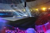 Hoy inauguración de la #CopaAmérica