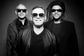 Sunset Festival: ¡UB40 EN PARAGUAY!