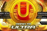 ROAD TO ULTRA PARAGUAY: ARE YOU READY!?