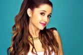 """Escucha un adelanto de """"Moonlight"""" lo nuevo de Ariana Grande"""