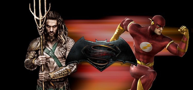 batman_v_superman_aquaman_flash_in