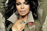 Ciara, Tinashe y Jason Derulo rendirán homenaje a ¡Janet Jackson!