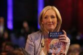 ¡J.K Rowling anuncia una sorpresa con Harry Potter!
