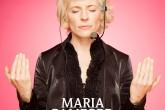 "Netflix anuncia nueva comedia: ""Lady Dynamite"", con Maria Bamford"