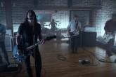 Escucha el soundtrack de la serie de Foo Fighters
