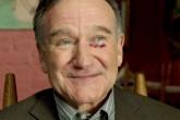 """[Tráiler] """"Boulevard"""", la última película de Robin Williams"""