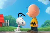 [Trailer] ¡Llega la película 3D de Snoopy!