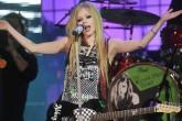 ¡Vuelve Avril Lavigne!