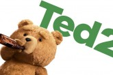 [Trailer] TED IS COMING AGAIN: Llega Ted 2! (Thunder Buddies) ESTRENO 26 Junio!