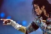 Recordamos los mejores videos de Michael Jackson a 6 años de su muerte